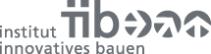 IIB-Institut