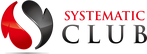 Partner SysClub